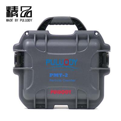 廠家批發液壓油顆粒度檢測儀PMT-2