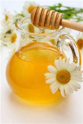 从新西兰进口蜂蜜到国内清关流程是什么,报关报检流程