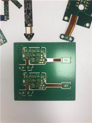 PCB線路板 單面板  雙面板 多層板