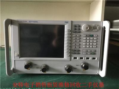 天津KeysightE5071C 5071C **租賃維修服務