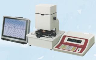 VSR400日本電色微小面光澤色差計