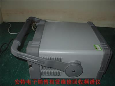 上海E4405B E4405B 信譽好 全國回收