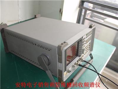 北京8564E 8565EC 品質保證 全國維修