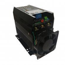 KDSCR系列標準三相電力調整器