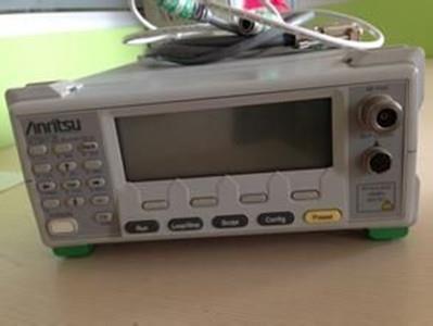 求購日本安立MT8852B藍牙綜合測試儀