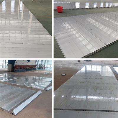 麒麟環保  海南廠家供應 建筑鋁模板保模劑 貴模板保護劑