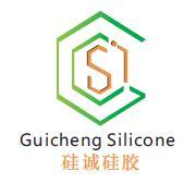 深圳市硅誠硅膠有限公司