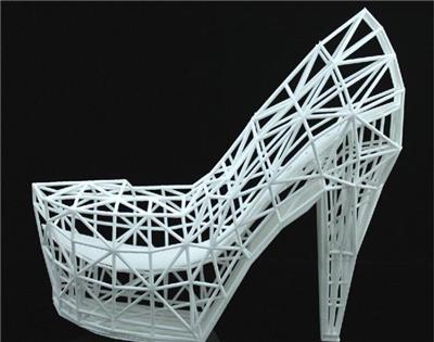 装饰工艺品制作 3D打印服务商 手板模型加工