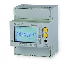 ENERDIS電量變送器 TRAID2-CFG/T303-TD236Y