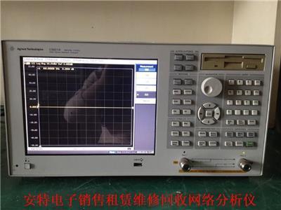 天津E5071C 5071C