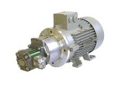 WOERNER液位計S100KFIV001 KFI-V/B/W/W/800/200
