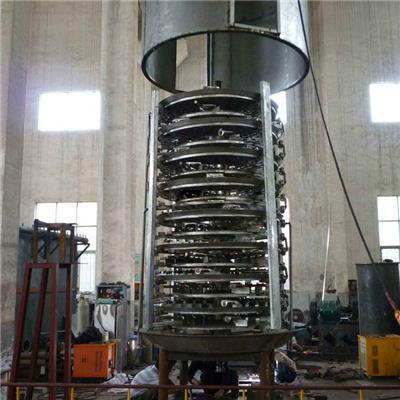 供應PLG盤式干燥機 碳酸鋰*干燥機  節能 **