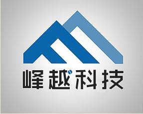 秦皇島峰越科技有限公司