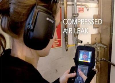 壓力管道泄漏模擬實驗器萊克舒特LE9300