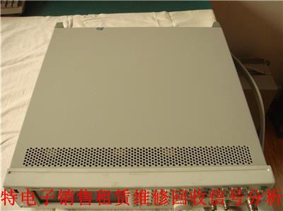 蘇州安捷倫N5182A回收 AgilentN5181A 信譽好 全國回收