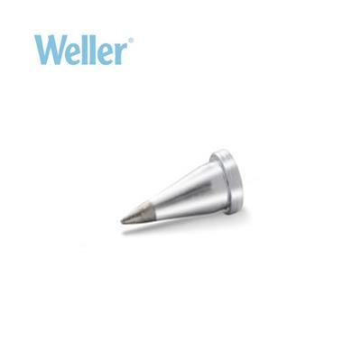 德國WELLER威樂LTT圓錐形電烙鐵頭 LT T0.6MM焊咀 **