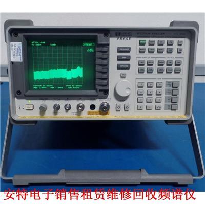 廈門8565EC 8565EC 品質保證 全國維修