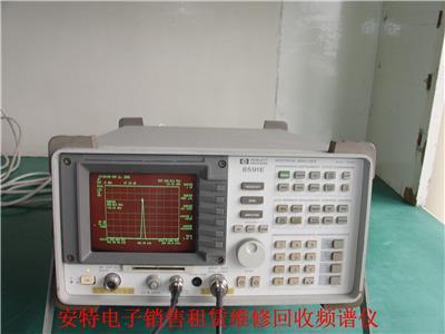 北京8564E 8565EC 可上門服務