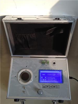 青島VEC-12振動傳感器校準儀生產商 振動校驗儀