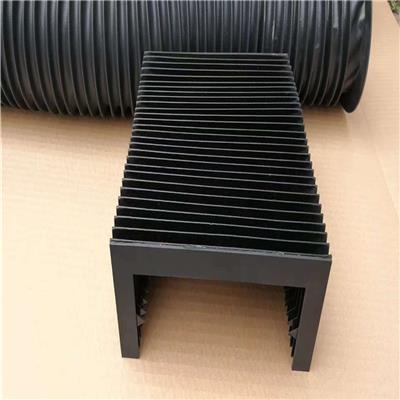 衡陽風琴防護罩電話 PVC板雕刻機