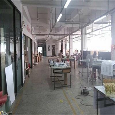 瑞昌市廠房質量檢測 點擊了解價格