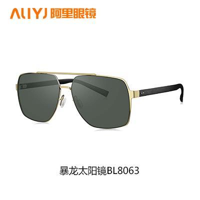 阿里太陽眼鏡 暴龍帕莎**墨鏡批發 男女士時尚太陽鏡 丹陽眼鏡廠家供應