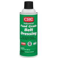 CRC03065皮帶止滑保護劑/CRC買/鎖定天津佑恒電子