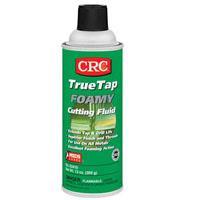 CRC03410泡沫型切削液/天津CRC總代理