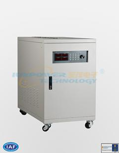 至茂電子10V400A可編程交流恒流源