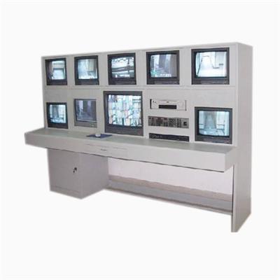 電視墻 監控設備  電視墻外殼