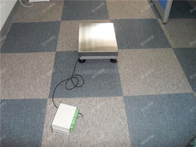 30kg計數電子臺秤帶提示功能
