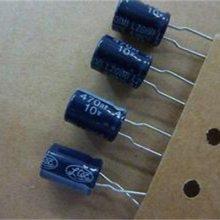 LTEC晶閘管