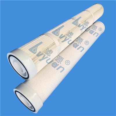 HF5-60N/E保安過濾器濾芯