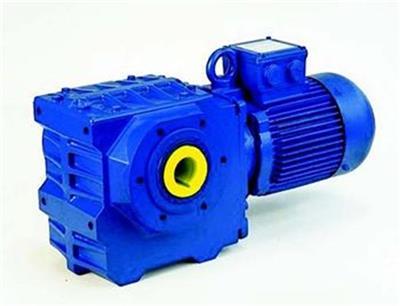 BAUER電源轉換器 SR-A-G-230-004