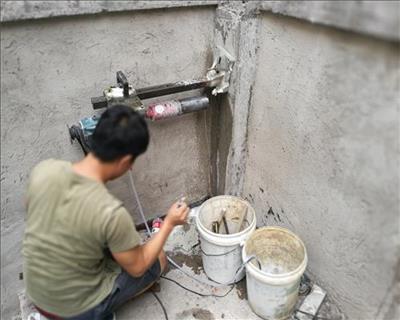 蘇州申請房屋鑒定 選擇建業可靠