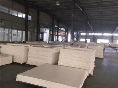 大量乳胶片材卷材床垫0.5/0.7/1公分干式水洗厂家**恒橡梦