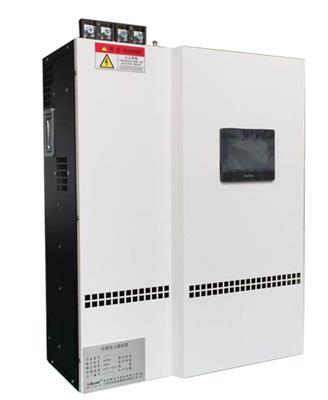 安徽電力濾波器 有源電力濾波柜 維護方便