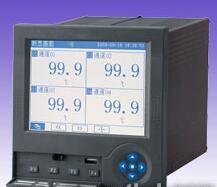 GDV4000A藍屏十六通道單色無紙記錄儀優選北京鴻泰順達;GDV4000A藍屏十六通道單色無紙記錄儀市場價格|經銷價格|詢價電話