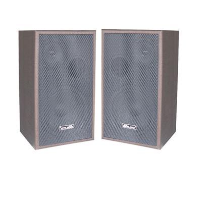 6寸壁掛音箱K-610批發 8寸壁掛全頻教室音箱K-810 廠家**歡迎貼牌