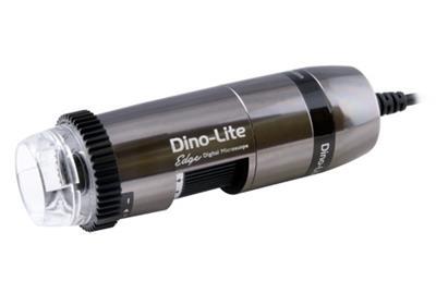 AM7915MZTL 手持式長焦距偏光電子顯微鏡