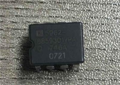 PXAC201202FC-V2-R0國宇航芯 cree代理 歡迎咨詢