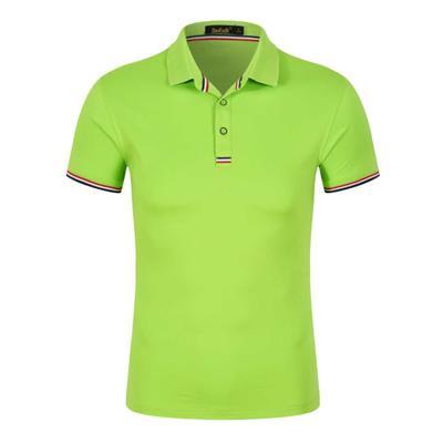 職業服廠家批發定做廣告衫文化衫polo衫廠家**量大價優