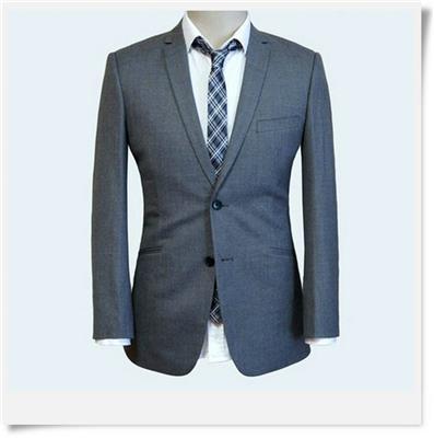 服裝廠量體定做各類男女職業商務西服西裝廠家定做,修身得體