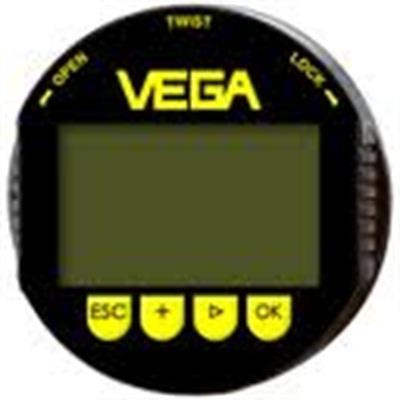 新品供應VEGA料位計
