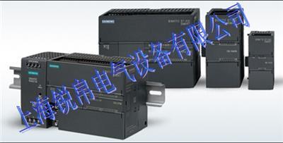 供應與維修西門子直流調速器6RA7031-6DS22-0