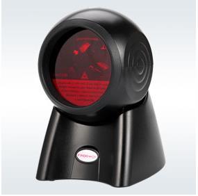 鄭州萬達商**銷邦Z-3300激光掃描平臺多線速度快