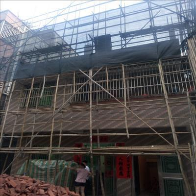 荊州鋼結構檢測-預約建業公司