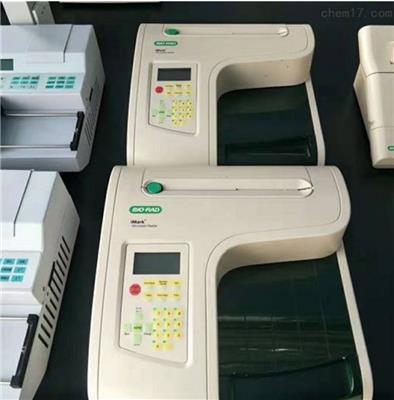 二手Bio-Rad iMark酶標儀