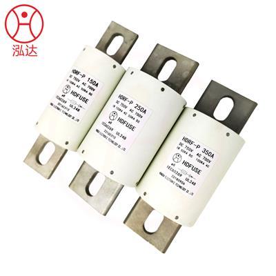 400A熔斷器-泓達電子科技