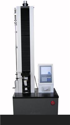 NC-3000電子剝離試驗機